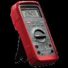 Fluke 28II EX Intrinsically Safe True-RMS Multimeter