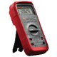 Fluke 28II EX Intrinsically Safe True-RMS Multimeter