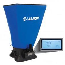 ALNOR EBT731 Balometer Electronic Balancing Tool
