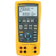Fluke 726 Process Calibrator with NATA Certification