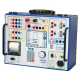 ISA CBA1000 Circuit Breaker Analyser