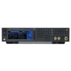 Keysight N5182B MXG X-Series RF 6GHz Vector Signal Generator