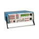 Megger Freja 300 Secondary Relay Tester